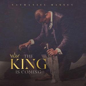 Download Gospel Music: Nathaniel Bassey – Yeshua Hamashiach