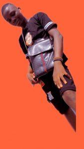 Download Music: Young Kesh – Eleda Masun