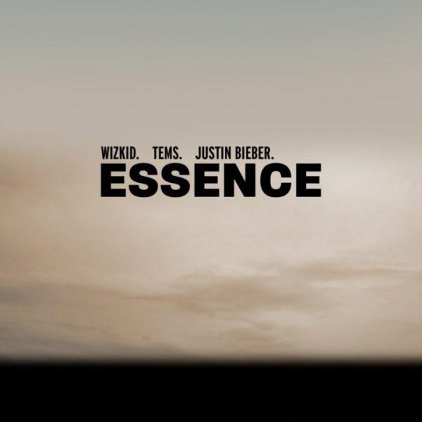 Wizkid – Essence (Remix)