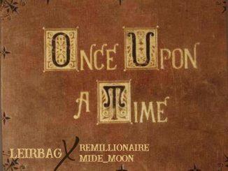Leirbag - Once Upon A Time