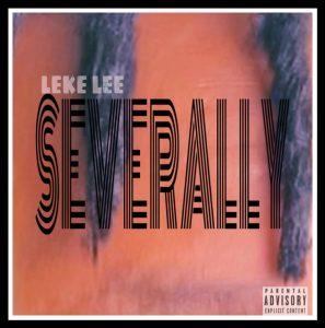 Leke Lee - Severally